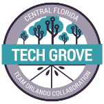 Central Florida Tech Grove