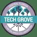UCF-TechGrove-Logo