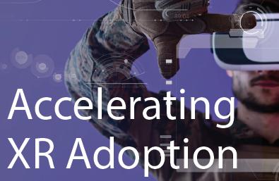 XR Adoption_crop_2-1